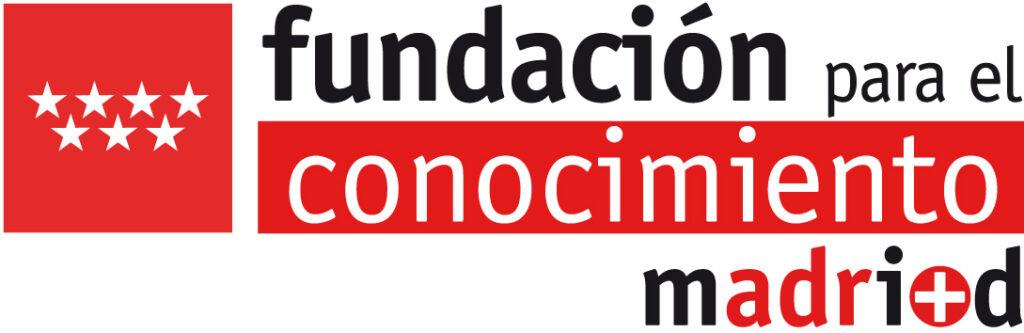 Comunicado de la Fundación para el Conocimiento Madri+d sobre Medidas Extraordinarias Propuestas por las Universidades de Madrid para la Finalización del Curso Académico 2019-2020 Ante la Situación Excepcional Provocada por COVID-19