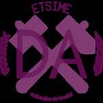 daetsime_DAUPM.png
